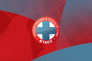 rtacc